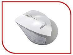 Мышь ASUS WT465 White