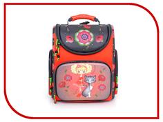 Рюкзак Hummingbird K102