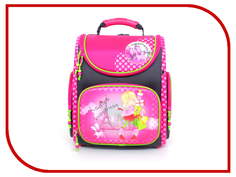 Рюкзак Hummingbird K106