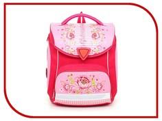 Рюкзак Hummingbird H2