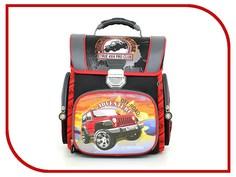 Рюкзак Hummingbird S8
