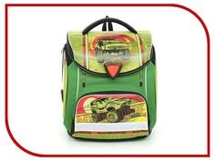 Рюкзак Hummingbird H1