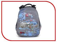 Рюкзак Hummingbird T39
