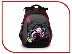 Рюкзак Hummingbird T72