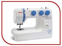 Швейная машинка Janome TOP 18