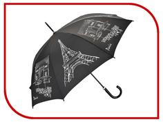 Зонт Doppler 740765P