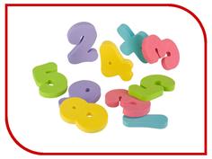 игрушка Happy Baby Набор игрушек для ванной Genius 32023