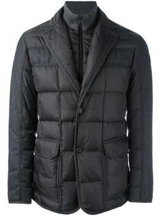 куртка-пуховик Ardenne  Moncler