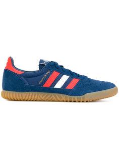 кеды Indoor Super Adidas Originals