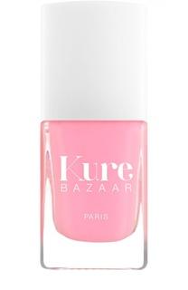Лак для ногтей Macaron Kure Bazaar
