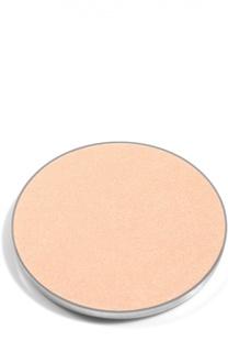 Тени для век Lasting Eye Shade Refill Opal Chantecaille