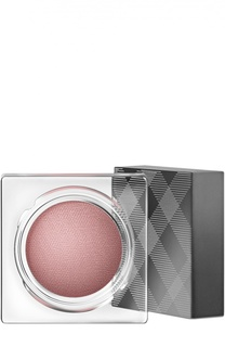 Тени для век кремовые 106 Pink Heather Burberry