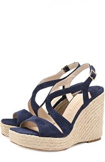 ebecaa299 Босоножки и сандалии Paloma Barcelo – купить в интернет-магазине ...