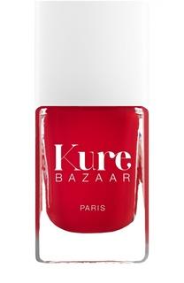 Лак для ногтей Stiletto Kure Bazaar