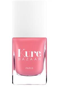 Лак для ногтей Melrose Kure Bazaar