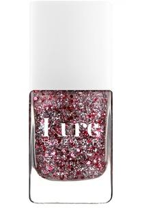 Лак для ногтей с блестками Confetti Kure Bazaar