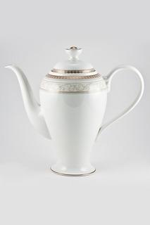 Кофейник 1,2 л Royal Porcelain
