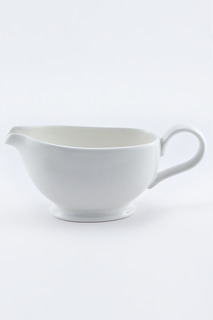Соусник 200 мл Royal Porcelain