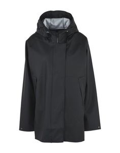 Куртка Elka