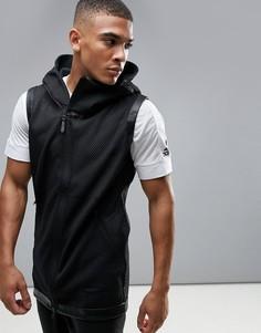 Худи Adidas James Harden - Черный