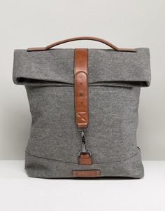 Рюкзак Ted Baker Germyn - Серый