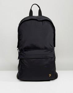 Рюкзак Farah Lyall - Черный