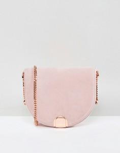 Женские сумки стальные – купить сумку в интернет-магазине  3ca43ad652105