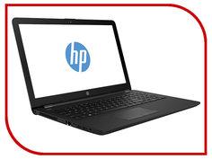 Ноутбук HP 15-bw021ur 1ZK10EA (AMD A12-9720P 2.7 GHz/12288Mb/1000Gb/DVD-RW/AMD Radeon 530 4096Mb/Wi-Fi/Cam/15.6/1920x1080/Windows 10 64-bit) Hewlett Packard