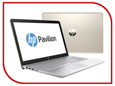 Ноутбук HP Pavilion 15-cc533ur 2CS76EA (Intel Core i7-7500U 2.7 GHz/8192Mb/2000Gb + 128Gb SSD/No ODD/nVidia GeForce 940MX 4096Mb/Wi-Fi/Bluetooth/Cam/15.6/1920x1080/Windows 10 64-bit) Hewlett Packard