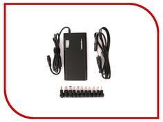 Блок питания Ippon SD90U