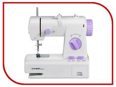Швейная машинка First FA-5700 - 1 Purple