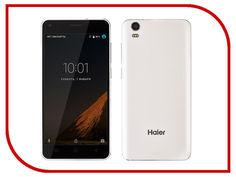 Сотовый телефон Haier T51