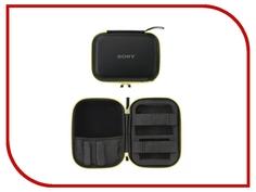 Аксессуар Sony LCM-AKA1/B Carrying Case for Action Cam