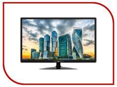 Телевизор JVC LT32M345