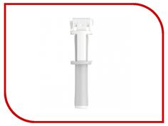 Штатив Xiaomi Mi Cable White