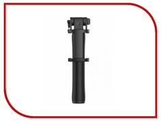 Штатив Xiaomi Mi Cable Black