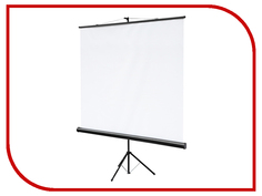 Экран Digis Kontur-C DSKC-1102 180x180cm