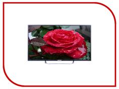 Телевизор Shivaki STV-40LED13