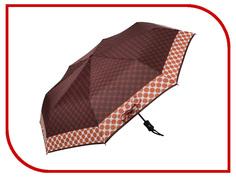 Зонт Derby 7440265PA3