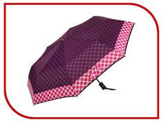 Зонт Derby 7440265PA2