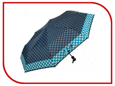 Зонт Derby 7440265PA