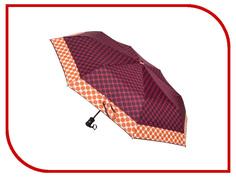 Зонт Derby 7440265PA1