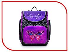 Рюкзак Hummingbird NК2