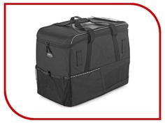 Холодильник автомобильный Ezetil Transport Bag EZC 45 724210