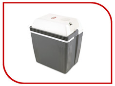 Холодильник автомобильный Ezetil E27 S 12/230V LCD 10776085