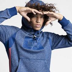 Худи NikeLab x Pigalle