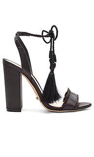 Туфли на каблуке primm - Schutz
