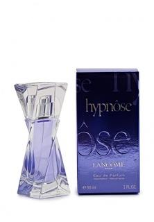 Парфюмированная вода Lancome HYPNOSE 30 мл