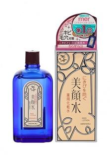 Лосьон Meishoku для проблемной кожи лица, 80 мл