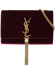 Kate shoulder bag Saint Laurent